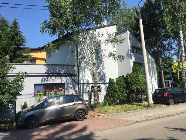 Duży dom , stały dochód, 6500 zł/m kw , rejon Zakopianki