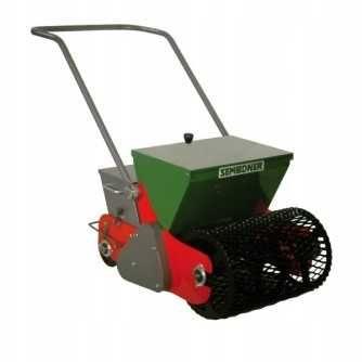 Wynajem sprzętu i narzędzi ogrodowych