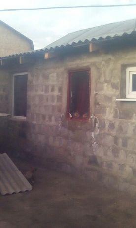 Очень срочно продам дом в Марьинка