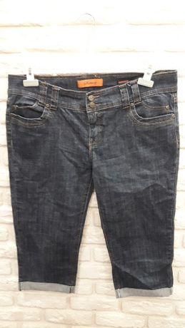 Мужские джинсовые шорты скины shimmy House Of Denim