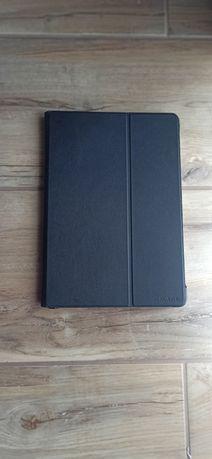 Etui na tablet Huawei MediaPad T3 10