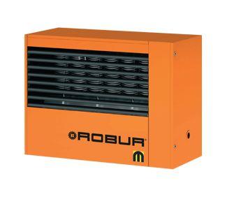 Газовий тепловентилятор Robur M50