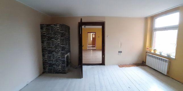 Dwupokojowe mieszkanie 55 m.kw. do wynajęcia