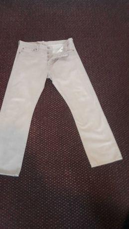 Spodnie Levis 501 rozmiar 34-32