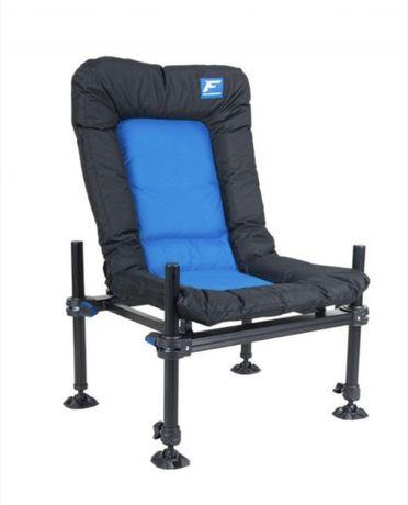 Fotel Flagman Armadale Feeder Chair D36  jak nowy