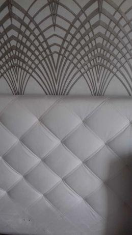 Ліжко 1.60×2.00 нове