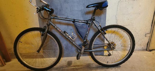 Rower górski Leader Fox 26 cali
