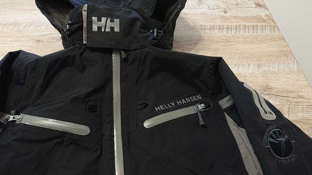 Куртка Helly Hansen, Berghaus (Helly Tech и AQ2 как Gore-tex )
