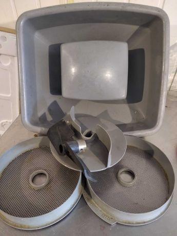 Комплект для картофельного пюре Robot Coupe 28185 б.у