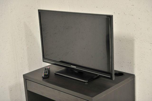 Sprzedam telewizor LED THOMSON 32 HW3323