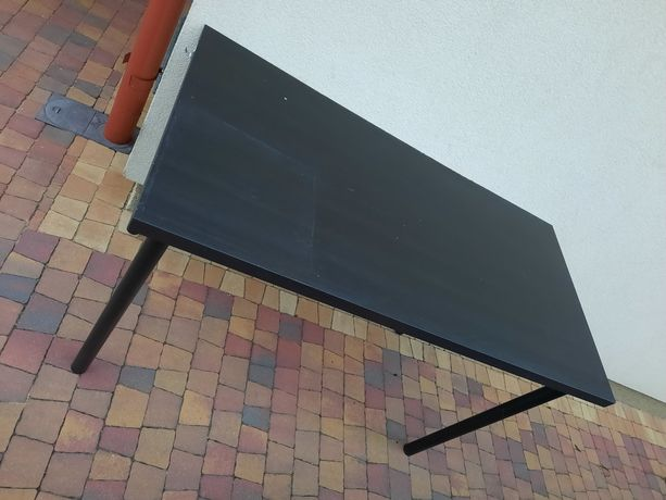 Biurko 120x60 Ikea
