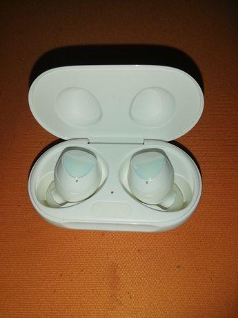 Słuchawki SAMSUNG Budus
