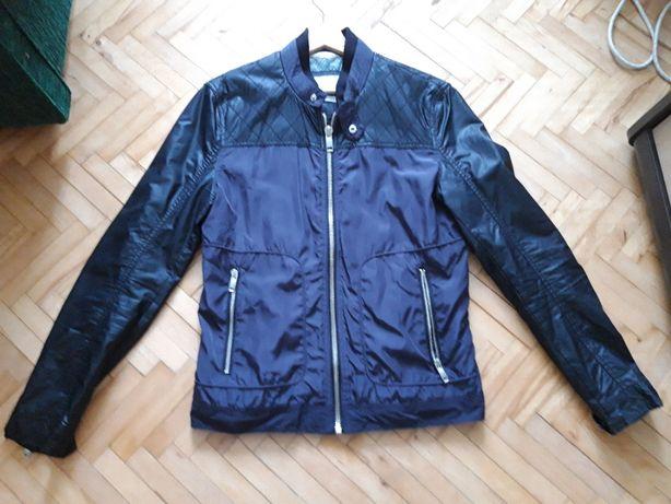 Kurtka Zara rozmiar M