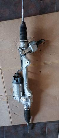 Bmw serie 1 F20 f21, série 5 g30 G31, caixa direção original, direcção
