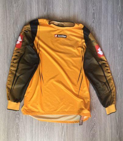 Lotto футболка / реглан / спортивна adidas/Nike