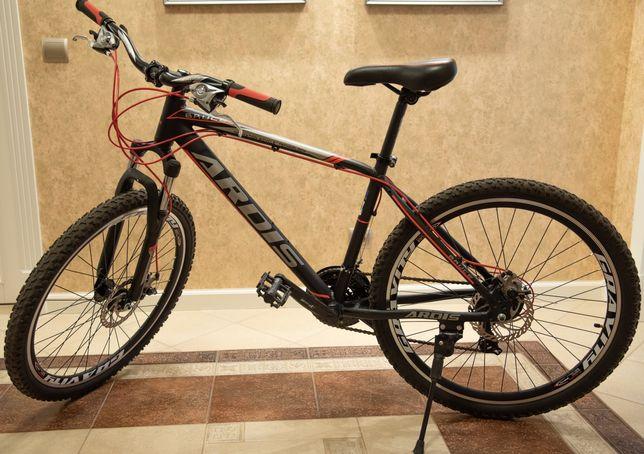 """Подростковый велосипед Ardis Bruce 26"""""""