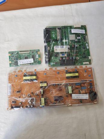Peças Samsung LE-32b450