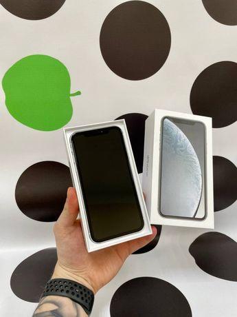 NEW iPhone XR 64 Gb