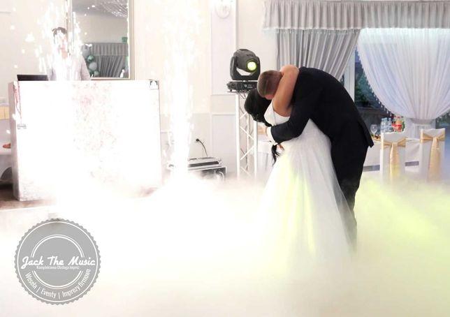 DJ na wesele, Wodzirej na imprezę, DJ na imprezę, Wodzirej na wesele
