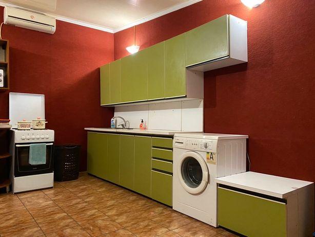Койко-место в новом хостеле Центр Киева Метро Олимпийская Общежитие