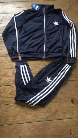Fato de treino Adidas