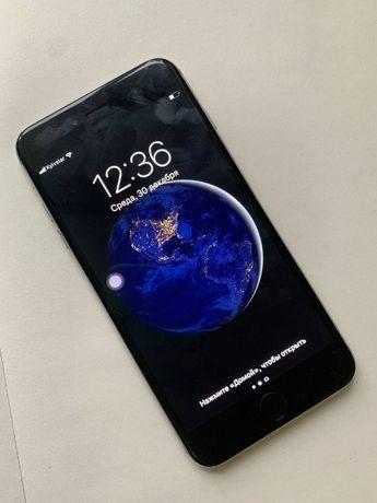 Оригинал iphone 6plus 128gb/ айфон 6 плюс оригинал 128гб