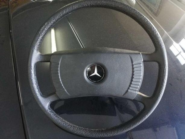 Volante Mercedes Classico w107 w116 w115