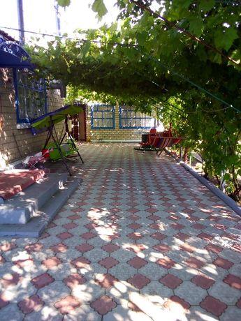 Продажа частного дома Херсонская область город Голая Пристань