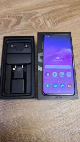Samsung s10 duos 2 сім новий