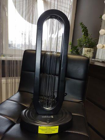 Lampa strerelizujaca UV - ozonator UV