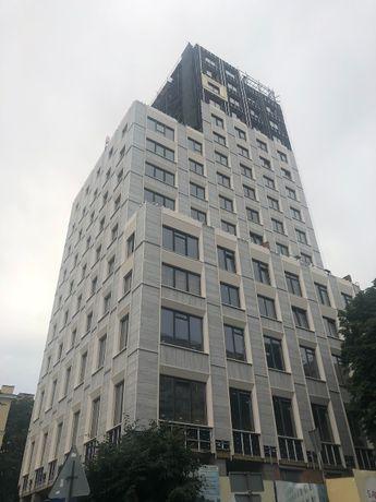 ЖК Резидент, продажа большой 2-к квартиры в деловом центре стол