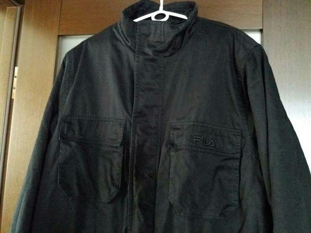 Продам оригинальную куртку Фила (FILA)