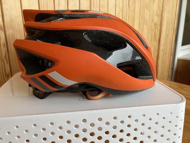 Шлем велосипедный Giant Medium