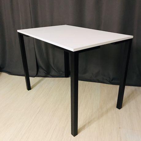 Стол кухоныый обеденный офисный компютерный садовый лофт