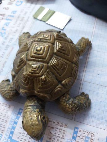 Tartaruga - cinzeiro