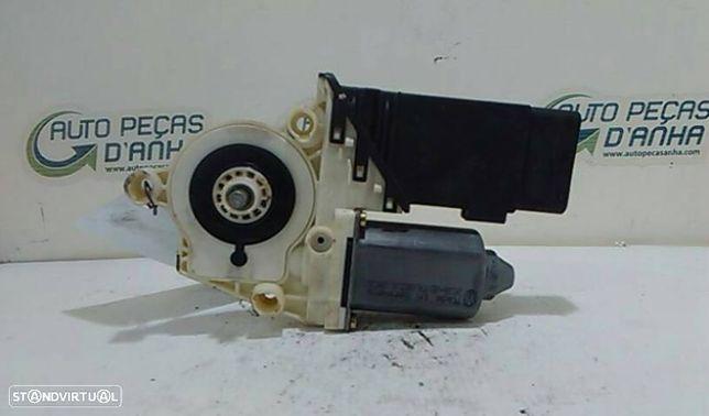 Motor Elevador Frt Drt Volkswagen Bora (1J2)