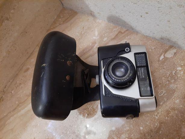 Kolekcjonerski aparat Revue Automatic 350