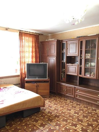 Сдам 1-комнатную уютную квартиру на Восточном!