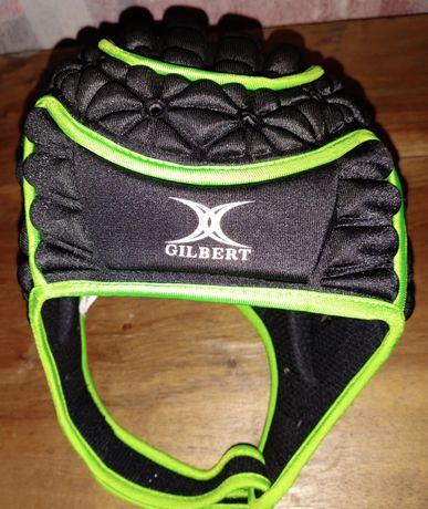 Защитный шлем Gilbert