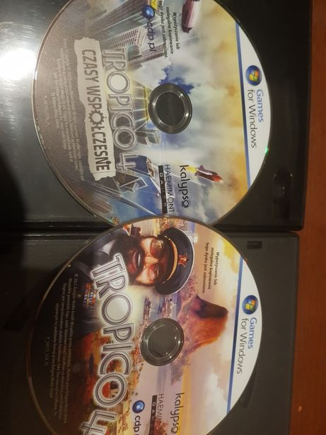 Topico4 PC
