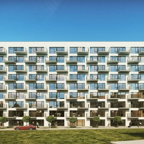 Продам 64м2 двухкомнатную квартиру на ж\м Фрунзенский