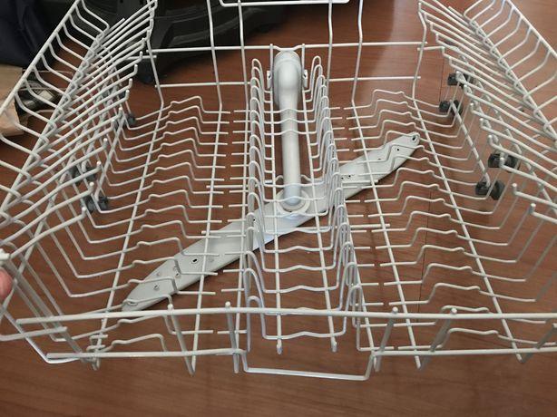 Acessórios de máquina de lavar loiça
