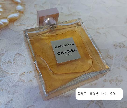 Chanel Gabrielle Шанель Габриель ориг тестер 100 мл парфюм