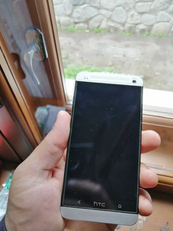 Продам HTC One dual sim. N1