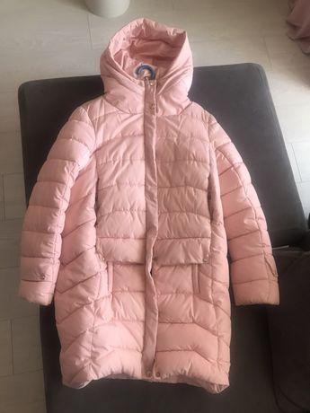 Зимнее пальто 36/140 размер