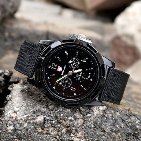 Мужские наручные часы Gemius Army, розница/опт