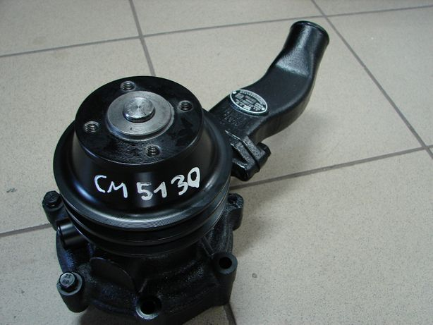 Pompa wody Pronar Zefir 85 YTO Zefir Pronar