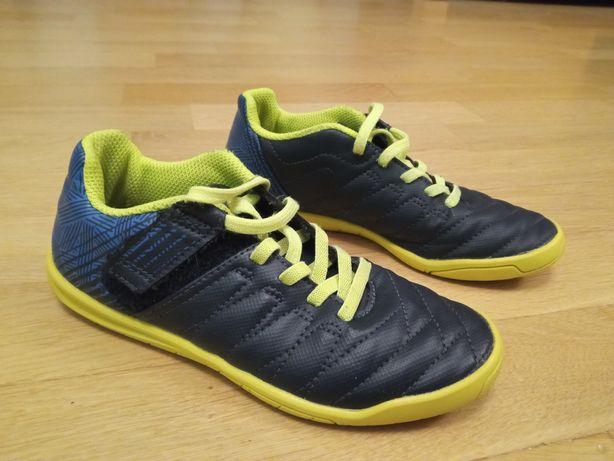 Decathlon buty do piłki nożnej roz. 32