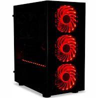 Komputer do gier, i7 ,GT1050 , 16 GB RAM OKAZJA!!!
