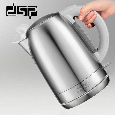 Электрочайник DSP KK1114